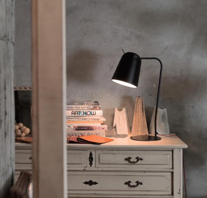 Lampe_De_Chevet_Nexel_Solutions_Eclairage_Booh