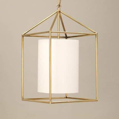 nouveau-lanterne-dinterieur