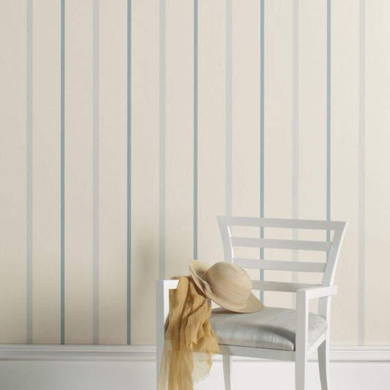 Papier peint 3 points pour tout savoir - Papier peint paille japonaise castorama ...