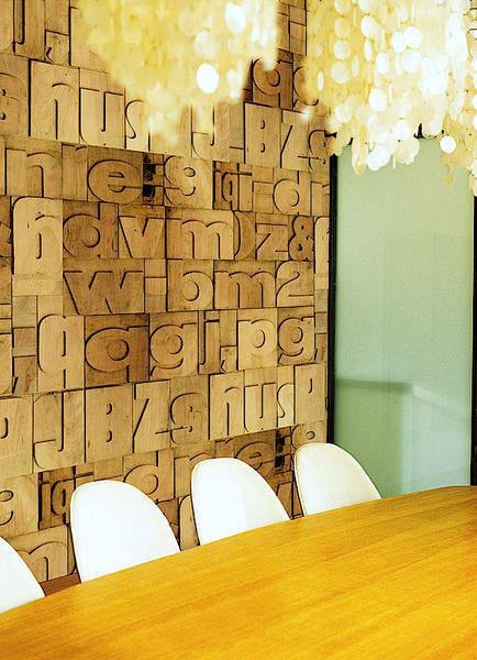 Papier_Peint_Wall_Deco_Typology