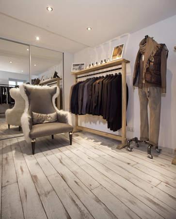 parquet choisir le mod le id al. Black Bedroom Furniture Sets. Home Design Ideas