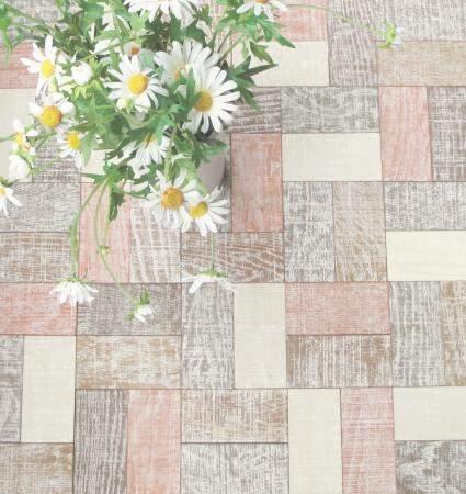 Parquet_Deesawat_Antique_Flooring