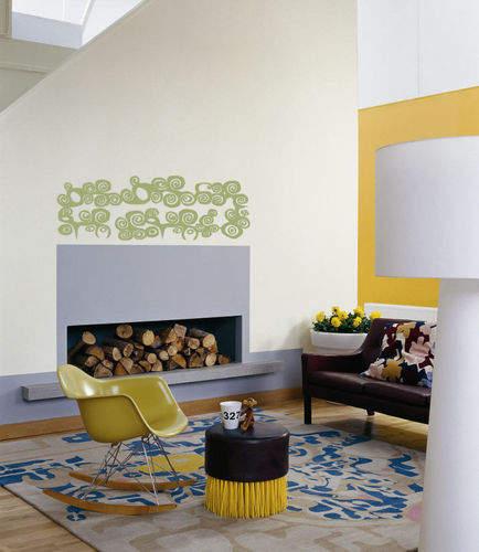 peinture murale les diff rentes possibilit s
