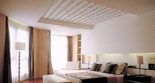 plafond-tendu-bonne-mauvaise-idee
