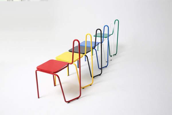 SOHN-One-liner-series_chair-1a-600x400