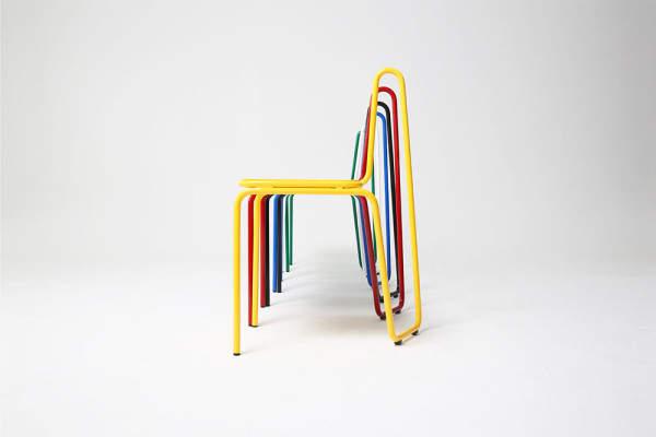 SOHN-One-liner-series_chair-2-600x400