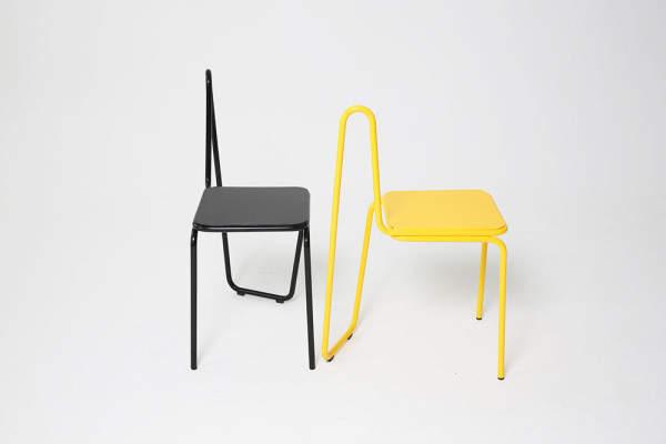 SOHN-One-liner-series_chair-4-600x400