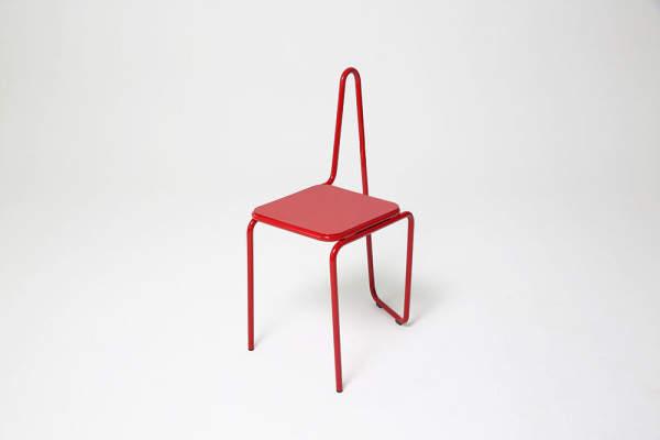 SOHN-One-liner-series_chair-6-600x400