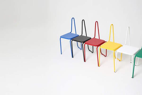 SOHN-One-liner-series_chair-8-600x400