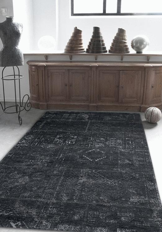 3 conseils pour bien choisir tapis