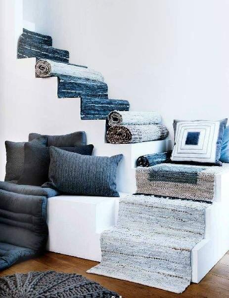 tapis-descalier-savoir-ne-se-tromper