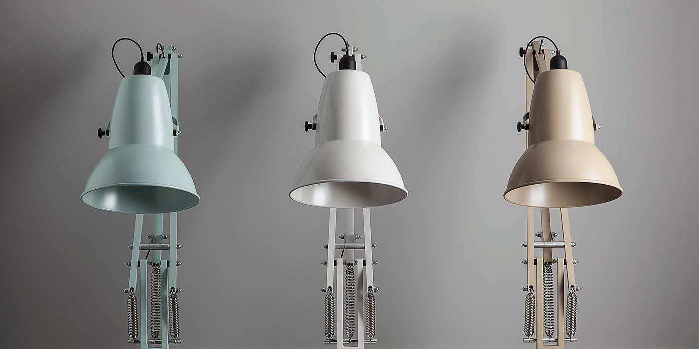 nouveau-visage-de-langlepoise-lampe-design-intemporel