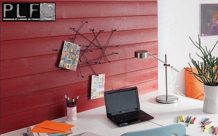 bien choisir son lambris. Black Bedroom Furniture Sets. Home Design Ideas