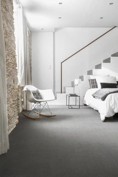 moquette les caract ristiques d 39 un rev tement intemporel. Black Bedroom Furniture Sets. Home Design Ideas