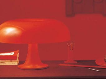 3 modèles de lampe emblématiques : la sélection Decofinder
