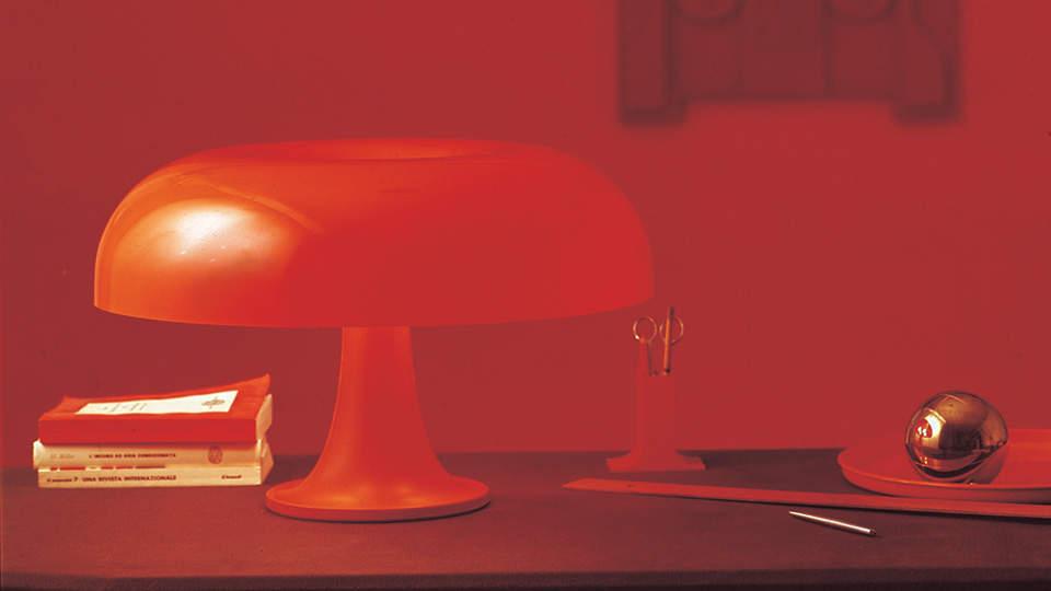 3-lampes-emblematiques-selection-decofinder