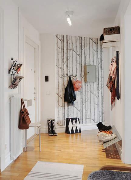 pp couloir