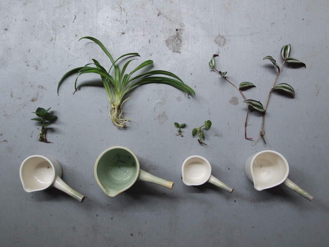 ode-a-la-ceramique