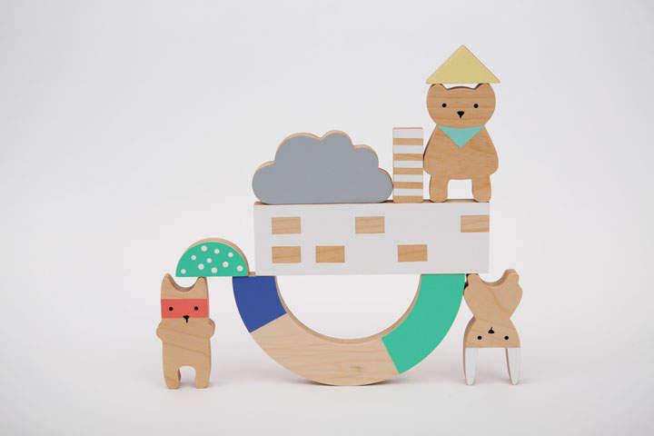 des-enfantillages-la-marque-tendance-de-jouets-pour-enfants