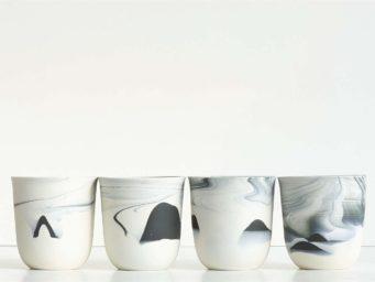 Autour de la vaisselle en céramique : découverte de l'enseigne Ceramik B