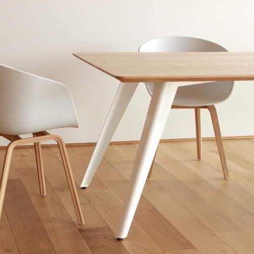 meubles-en-bois