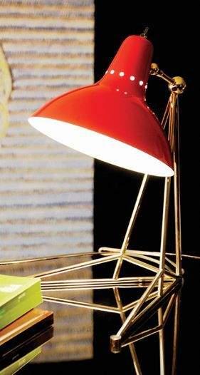 Lampe_De_Bureau_Delightfull_Diana