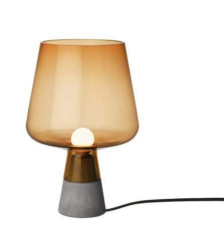 Lampe_De_Bureau_Iittala