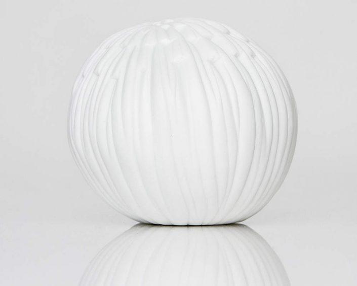 ObjectsJDZ-PascaleGirardin-07