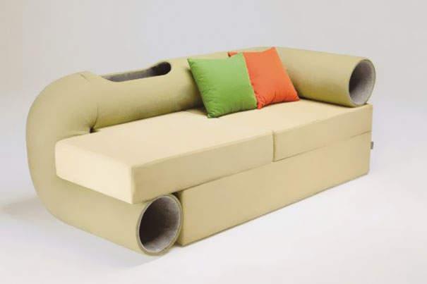 furniture-design-for-pet-lovers-11