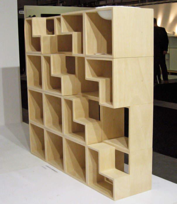 furniture-design-for-pet-lovers-2