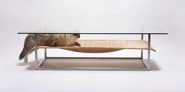 furniture-design-for-pet-lovers-21