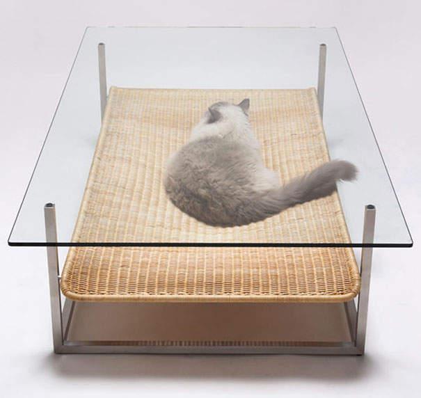 furniture-design-for-pet-lovers-22