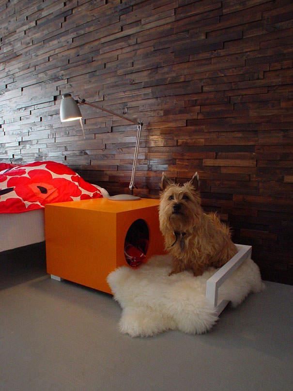 furniture-design-for-pet-lovers-23