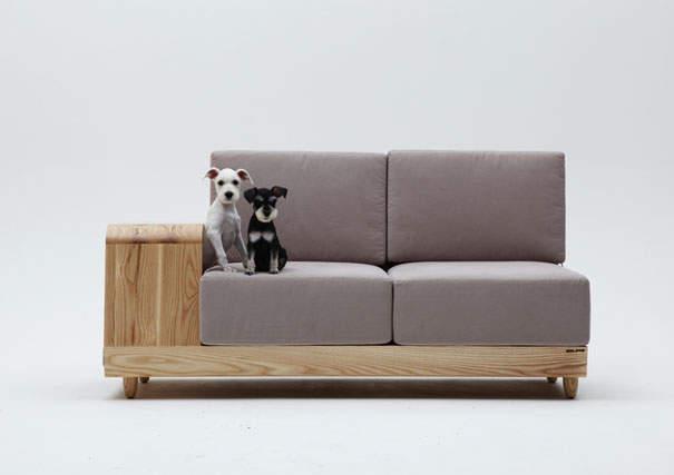furniture-design-for-pet-lovers-3