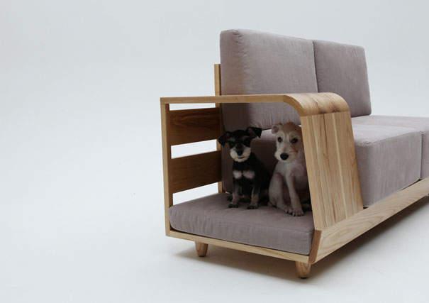furniture-design-for-pet-lovers-4