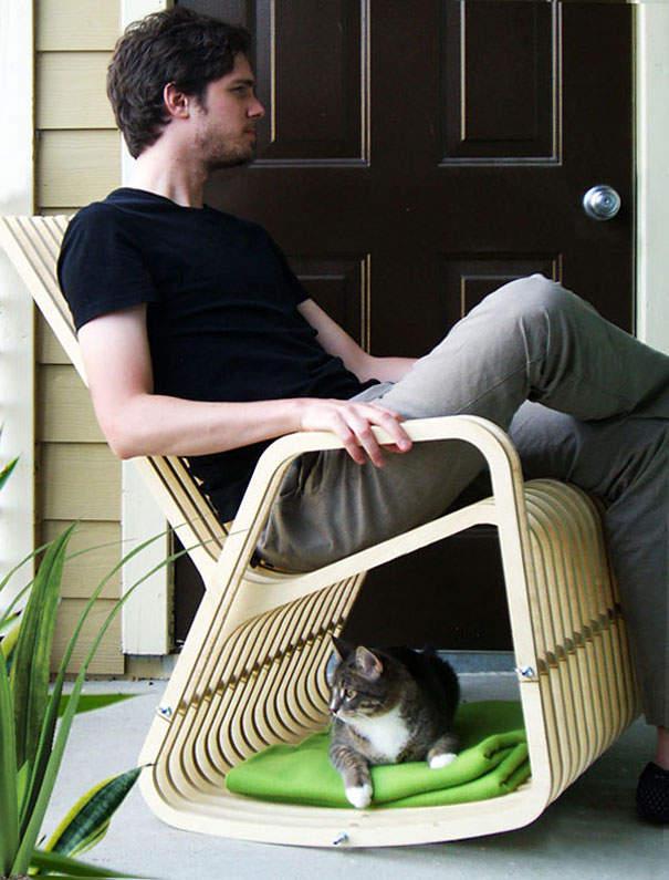furniture-design-for-pet-lovers-8