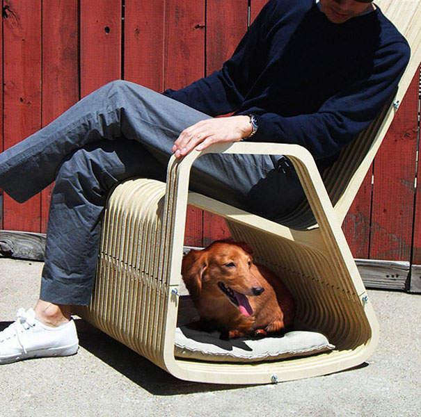 mobilier-malin-les-designers-qui-pensent-aux-animaux