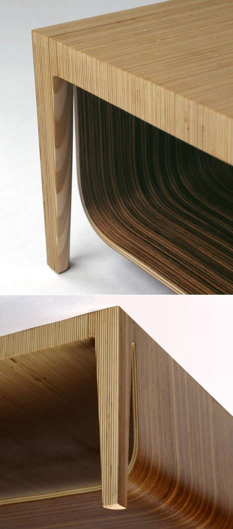 nadaaa-architectes