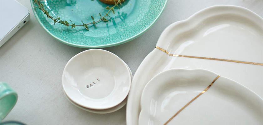 atelier-make-createur-vaisselle-artisanale