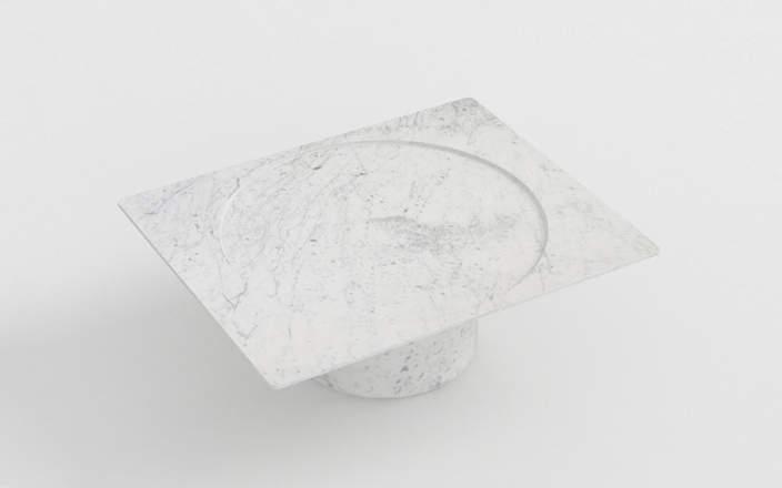 mobilier-marbre-pierre-charpin