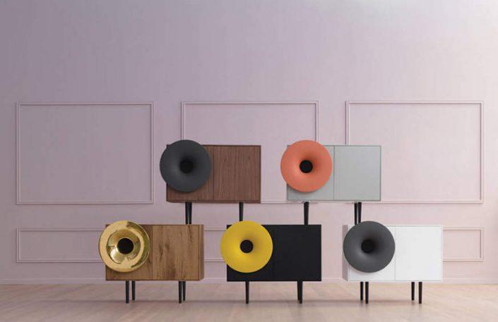 5142-architecture-design-muuuz-archidesignclub-magazine-blog-decoration-interieur-art-maison-architecte-paolo-cappello-caruso-03