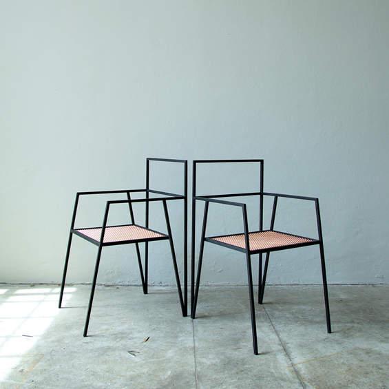 5152-architecture-design-muuuz-archidesignclub-magazine-blog-decoration-interieur-art-maison-architecte-ries-alpina-01