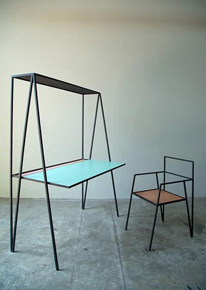 5152-architecture-design-muuuz-archidesignclub-magazine-blog-decoration-interieur-art-maison-architecte-ries-alpina-06