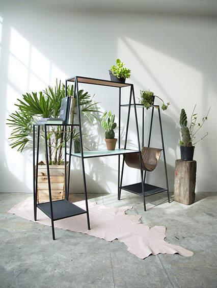5152-architecture-design-muuuz-archidesignclub-magazine-blog-decoration-interieur-art-maison-architecte-ries-alpina-08
