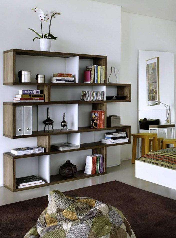 Bibliotheque_Temahome_Temahome_Bibliotheque_London_Avec_Placage_Noyer_Co