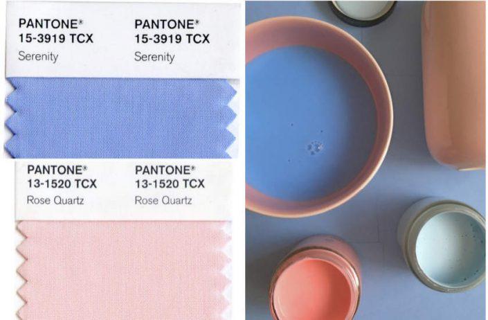Pantone-Rose-Quartz-et-Serenity-couleur-de-lannee-2016