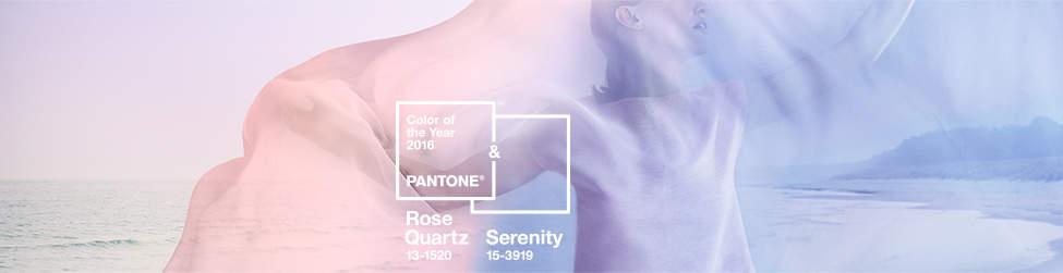 la-couleur-de-lannee-2016-par-pantone