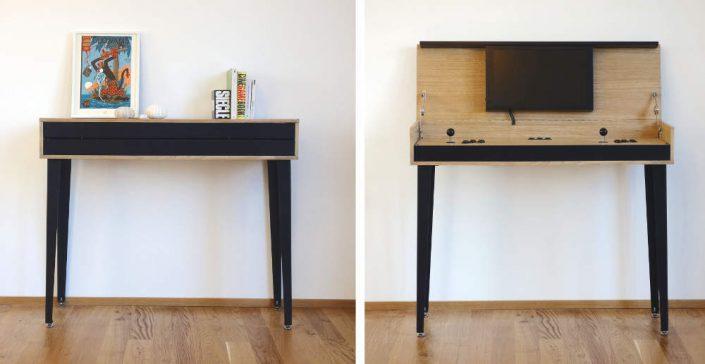 R-CO-Retro-Gaming-Console-design-Benjamin-Faure-blog-espritdesign-6
