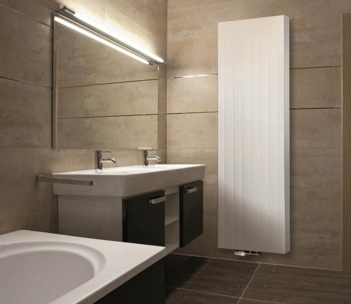 radiateur lectrique ce qu 39 il faut savoir avant d 39 acheter. Black Bedroom Furniture Sets. Home Design Ideas