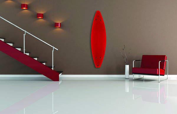 Radiateur_Electrique_Hammam_Design_Radiator